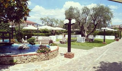 Villa Orsoleo 1