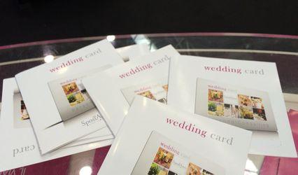 SposiAmo Wedding Planner 3