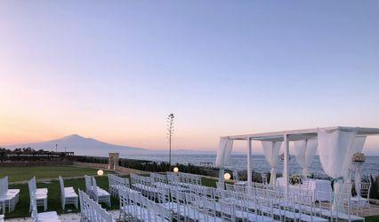 Celebrante Matrimoni Sicilia - Il Rito del Matrimonio