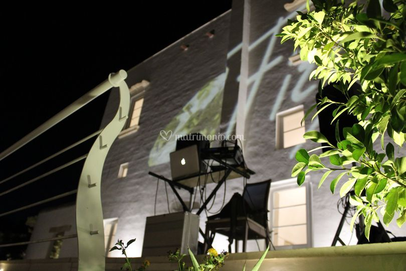Live Pianobar First Gallipoli