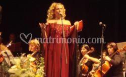 Daniela Belotti - Mezzosoprano4