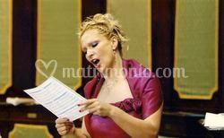 Daniela Belotti - Mezzosoprano5