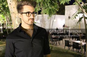 Gabriele Papadia