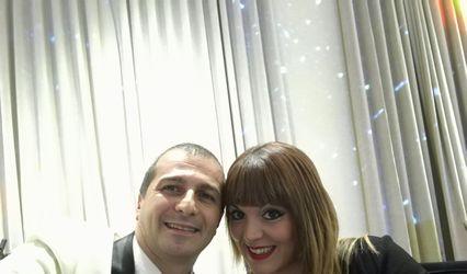 Luca&Corinta
