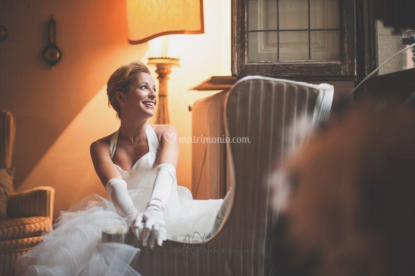 Matrimonio Vigneto Toscana : Giovanni todesca fotografo toscana