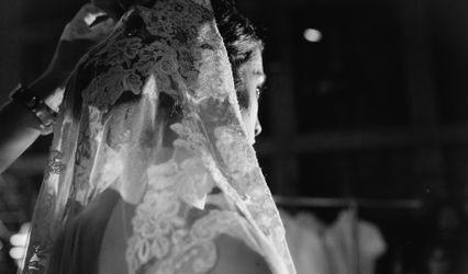 Millenia Sposa