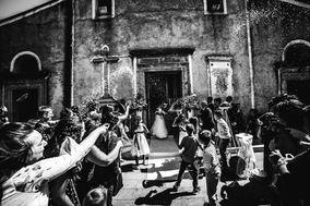 Lorenzo Lo Torto Photographer