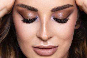 Yulia Lukashevich Make-up Artist