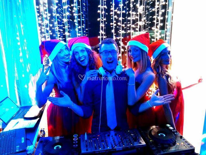 DJ Funky