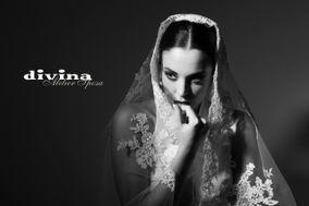 Divina Atelier Sposa