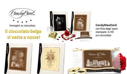 CandyCard Italia