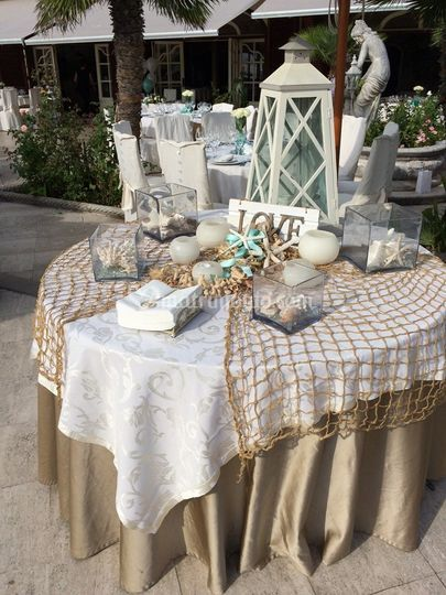 Wedding Planners and More13