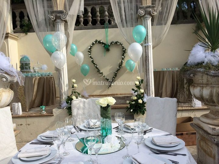 Wedding Planners and More14