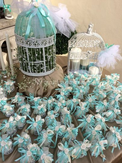 Wedding Planners and More15