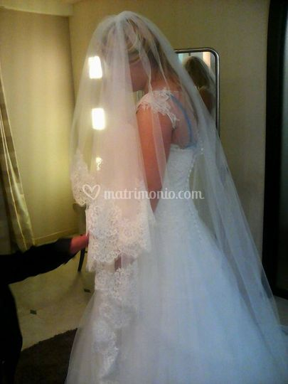 Wedding Planners and More16