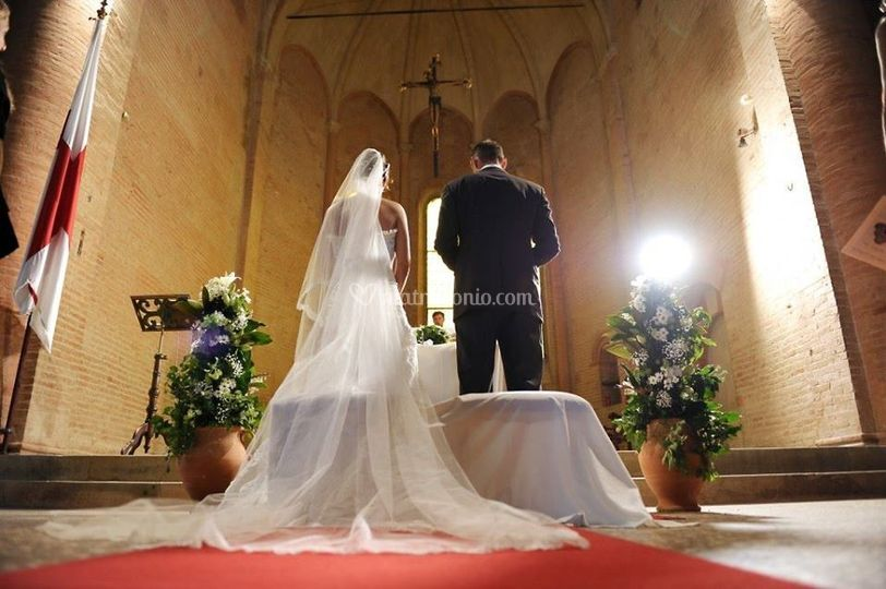 Wedding Planners and More17