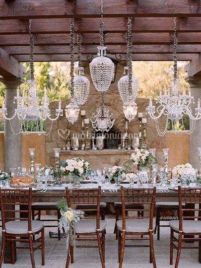 Wedding Planners and More18