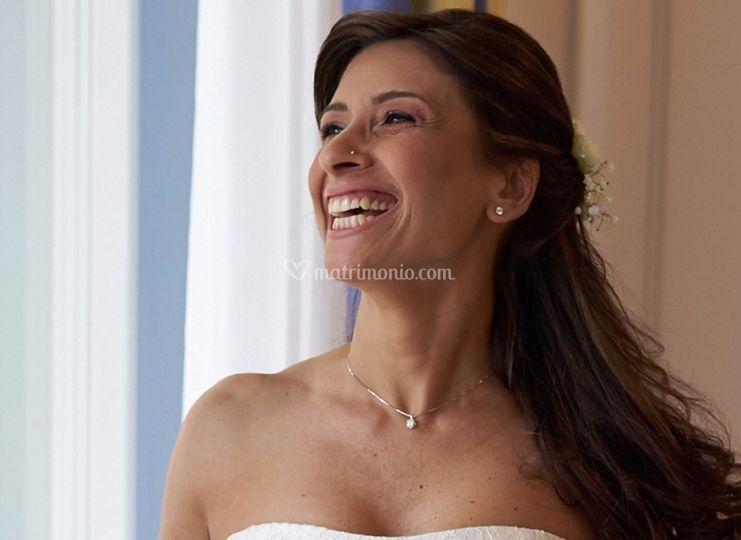 Maria Serena Magliulo