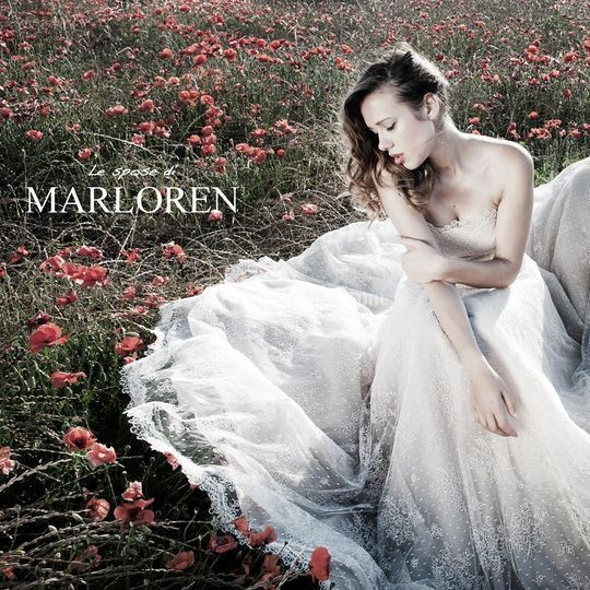 Le Spose di Marloren