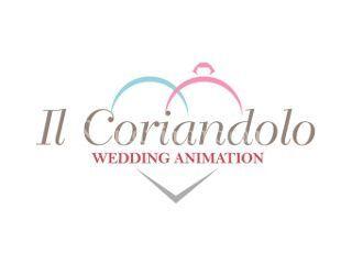 Il Coriandolo animazione e musica per il matrimonio