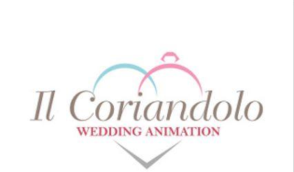 Il Coriandolo animazione e musica per il matrimonio 1