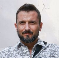 Graziano Scandurra