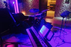 MB Concerti