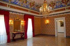 Palazzo San Rocco