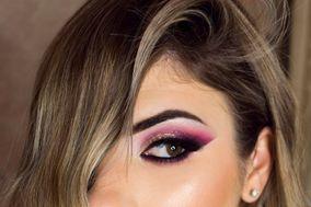 Mariachiara Cidone Make-up Artist