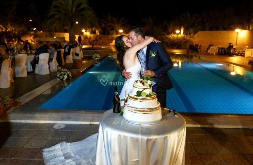 Wedding day - Eliana wp