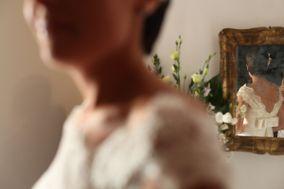 Paola Scirchio Fotografa