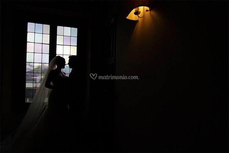 Wedding Films Monteriggioni
