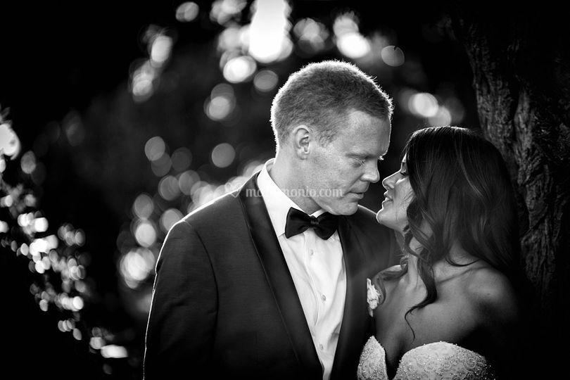 Fotografo di matrimonio di DP Photography - Video matrimonio