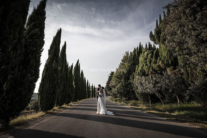 DP Photography - Video matrimonio