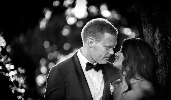DP Photography - Video matrimonio