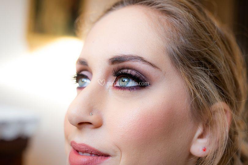 Laura Pontillo