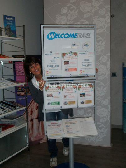 Agenzia Viaggi 9 Travel