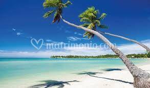 Isole caraibiche