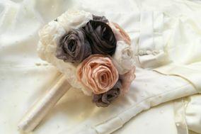 Stenilù Flower Designer