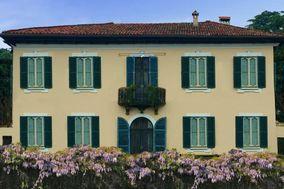Villa in Milano