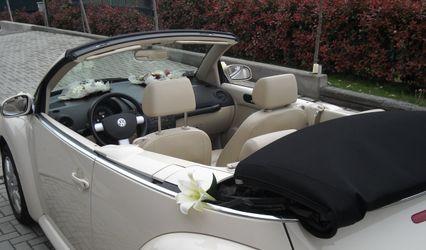 New Beetle Cabrio 1