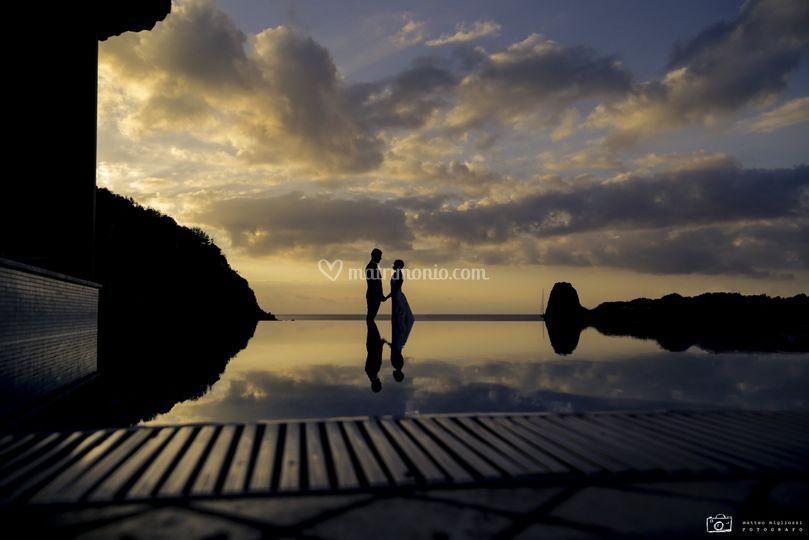 Matteo Migliozzi Fotografo