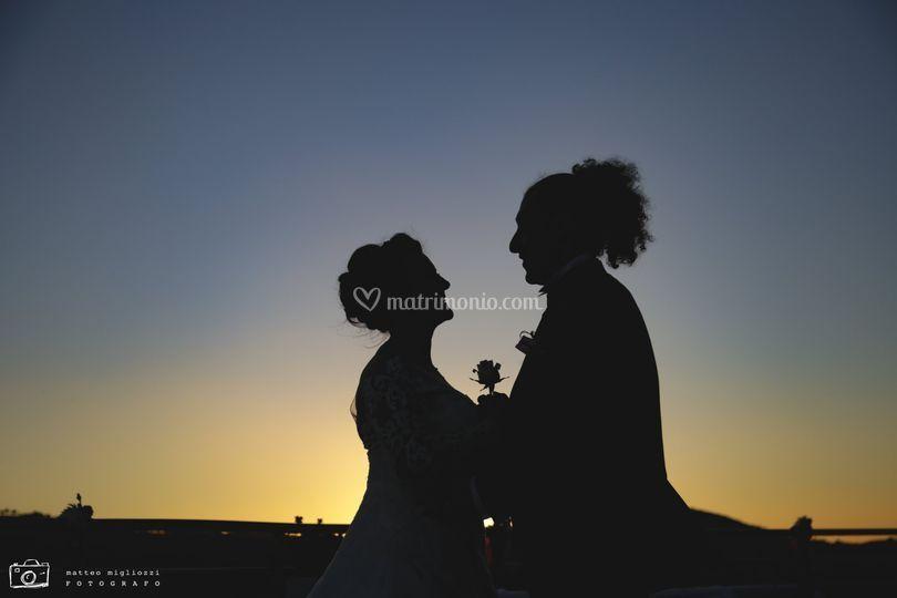 Matrimonio Isola d'Elba