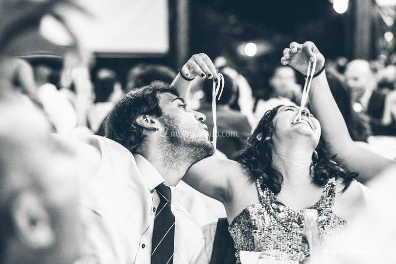 Wedding Box - Foto e Video