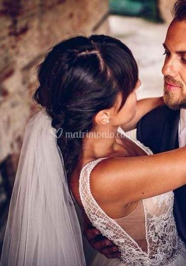 Wedding 2018 - Laura