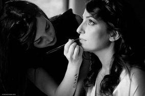 Michela Altissimi Make up Artist