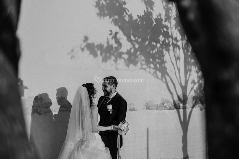 Umbria wed