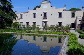 Villa del Cigliano