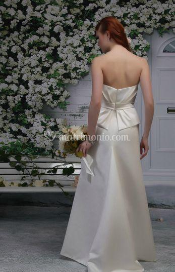 Savi Couture