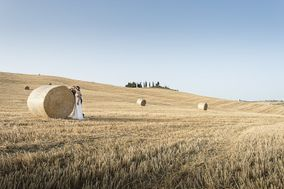 Wedding Diaries - Video matrimoniali in Toscana